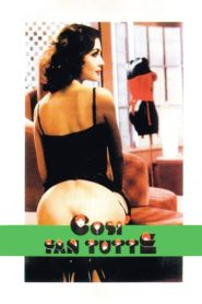 18+ All Ladies Do It (1992)