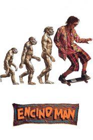 Encino Man (1992) มนุษย์หินแทรกรุ่น