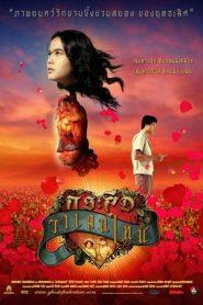 กระสือวาเลนไทน์ (2006)
