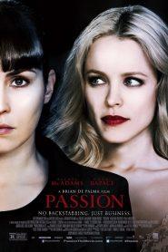Passion (2012) พิศวาสรักลวงแค้น