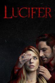 Lucifer ลูซิเฟอร์ ยมทูตล้างนรก (ซับไทย)