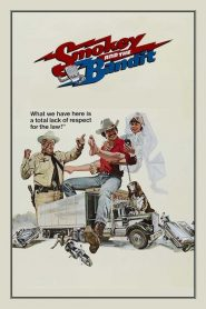 Smokey and the Bandit (1977) รักสี่ล้อต้องรอตอนเหาะ