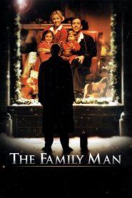 The Family Man (2000) สัญญารัก เหนือปาฏิหาริย์