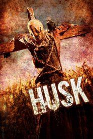 Husk (2011) มิติสยอง 7 ป่าช้า ไร่ข้าวโพดโหดจิตหลอน