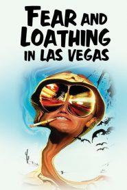 Fear and Loathing in Las Vegas (1998) เละตุ้มเปะที่ลาสเวกัส