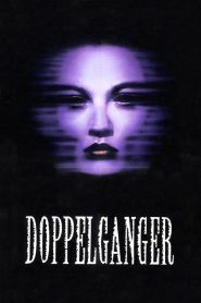 Doppelganger (1993) สัตว์สาวเงาสยอง