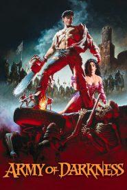 Army of Darkness (1992) อภินิหารกองพันซี่โครง