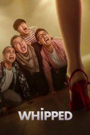 Whipped (2020) Bucin เปลี่ยนลายนายหงอ