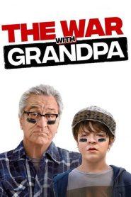 The War with Grandpa (2020) สงครามกับคุณปู่