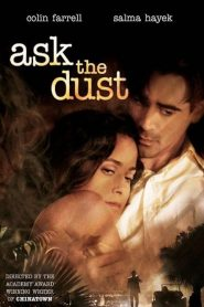 Ask the Dust (2006) รักไร้ความหวัง ยังเหลือความหมาย