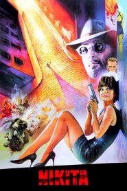 La Femme Nikita (1990) รหัสเธอโคตรเพชฌฆาต