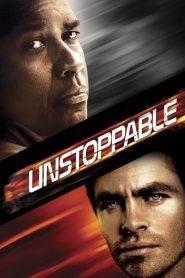 Unstoppable (2010) ด่วนวินาศ หยุดไม่อยู่
