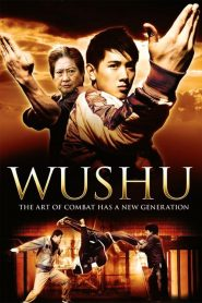Wushu (2008) เบ่งเต็มฟัด ไอ้หนุ่มวิ่งสู้ฟัด