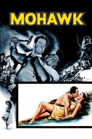 Mohawk (1956) โมฮอว์ค คนประจัญบาน