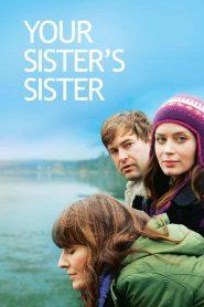 Your Sister's Sister (2011) รักพี่หัวใจน้อง