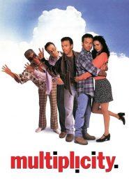 Multiplicity (1996) 4 แฝดพันธุ์โก้เก๋