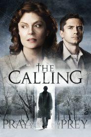 The Calling (2014) เดอะ คอลลิ่ง ลัทธิสยองโหด