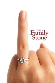 The Family Stone (2005) สะไภ้พลิกล็อค