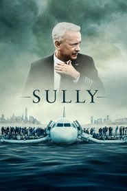 Sully (2016) ปาฏิหาริย์ที่แม่น้ำฮัดสัน