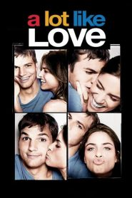 A Lot Like Love (2005) กว่าจะปิ๊ง ต้องซิ่งก่อน