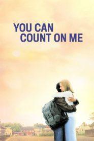 You Can Count on Me (2000) ครั้งนี้…ของพี่กับน้อง