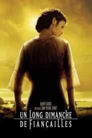 Very Long Engagement (2004) หมั้นรักสุดปลายฟ้า