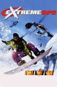 Extreme Ops (2002) ดุระห่ำเหิรนรก
