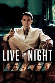 Live by Night (2016) แก็งเดือด เลือดระอุ