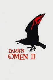 Damien Omen II (1978) อาถรรพ์หมายเลข 6 ภาค 2