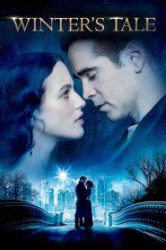 Winters Tale (2014) วินเทอร์ส เทล อัศจรรย์รักข้ามเวลา