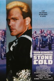 Stone Cold (1991) ดุ 2 ขา ท้า 2 ล้อ