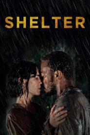 Shelter (2014) คืนเหงา เราสอง