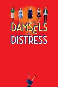 Damsels in Distress (2011) แก๊งสาวจิ้น อยากอินเลิฟ