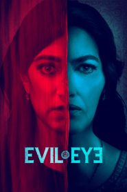 Evil Eye (2020) นัยน์ตาปีศาจ