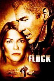 The Flock (2007) 31 ชั่วโมงหยุดวิกฤตอำมหิต
