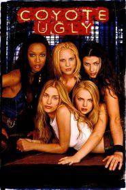 18+ Coyote Ugly (2000) บาร์ห้าว สาวฮ็อต