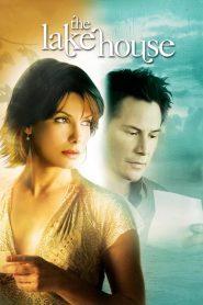 The Lake House (2006) บ้านทะเลสาบ บ่มรักปาฏิหาริย์