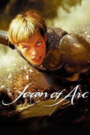 The Messenger The Story of Joan of Arc (1999) วีรสตรีเหล็ก หัวใจทมิฬ