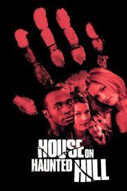House on Haunted Hill (1999) บ้านเฮี้ยนหลอนผวาโลก