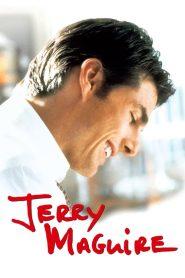Jerry Maguire (1996) เทพบุตรรักติดดิน
