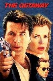 The Getaway (1994) เก๊ทอะเวย์ ล่าลุยทุบ