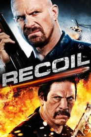 Recoil (2011) แค้นต่อแค้น ดับเดนคน