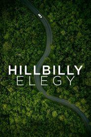 [NETFLIX] Hillbilly Elegy (2020) บันทึกหลังเขา