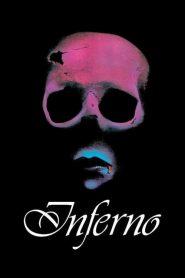 Inferno (1980) อาถรรพ์อำมหิต