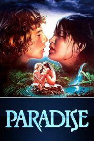 Paradise (1982) วิมานรัก