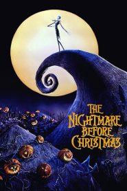 The Nightmare Before Christmas (1993) ฝันร้ายฝันอัศจรรย์ ก่อนวันคริสต์มาส