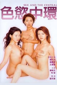 18+ Sex and the Central (2003) เลขาพราวเสน่ห์