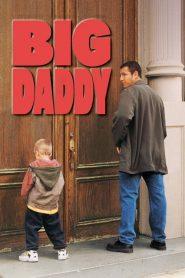 Big Daddy (1999) คุณพ่อกำมะลอ