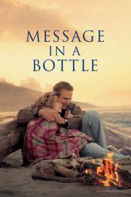 Message in a Bottle (1999) ความรักฝากมาไกล หมื่นไมล์ก็ไม่แคร์