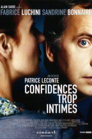 Intimate Strangers (2004) จากคนเคยใกล้